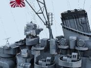 Yamato_Details01_002