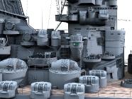 Yamato_Details01_007