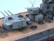 Yamato_Details01_016