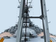 Yamato_Details01_018