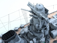Yamato_Details01_023